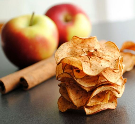 01-Alternatives-To-Potato-Chips