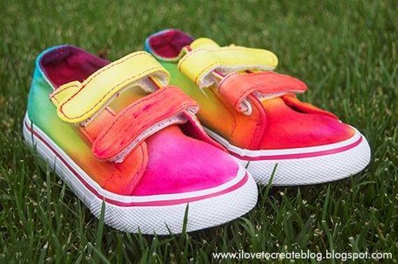 01-Awesome-Shoe-DIY