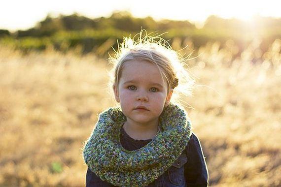 01-Creative-DIY-Crochet-Ideas