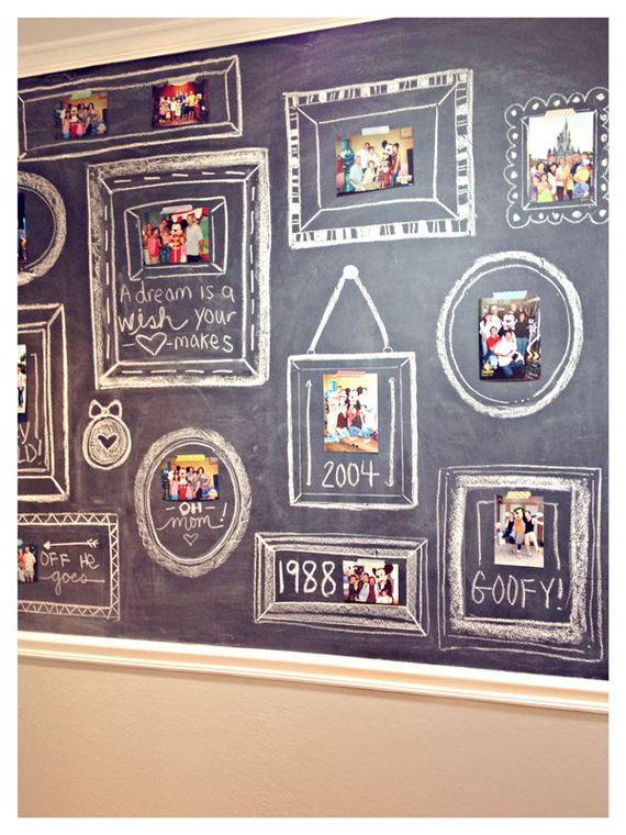 01-Creative-Ways-to-Display-Photos