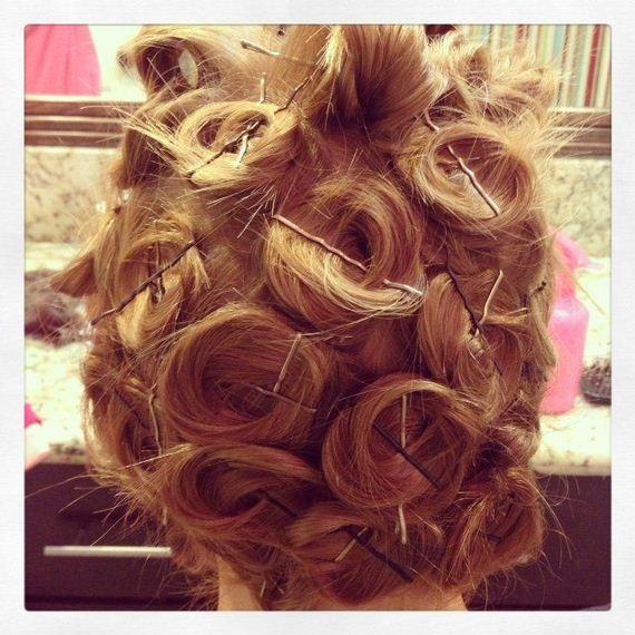 01-DIY-No-Heat-Curls