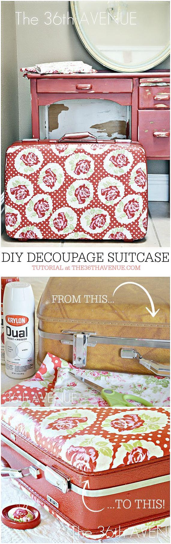 01-Decoupage-Suitcase-Tutorial