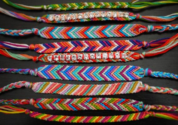 01-In-Style-Do-It-Yourself-Bracelet