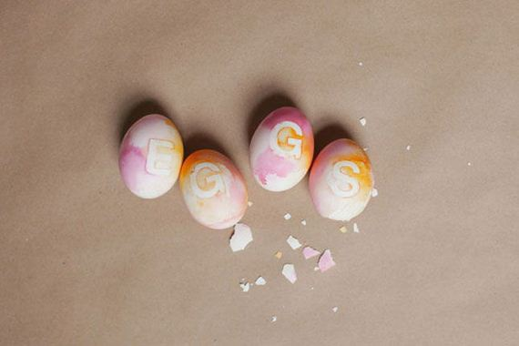 01-Ways-to-Decorate-Easter-Eggs