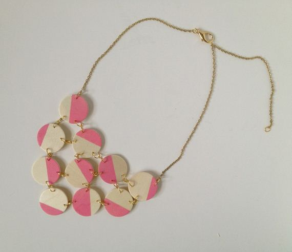 01-Wooden-Jewelry