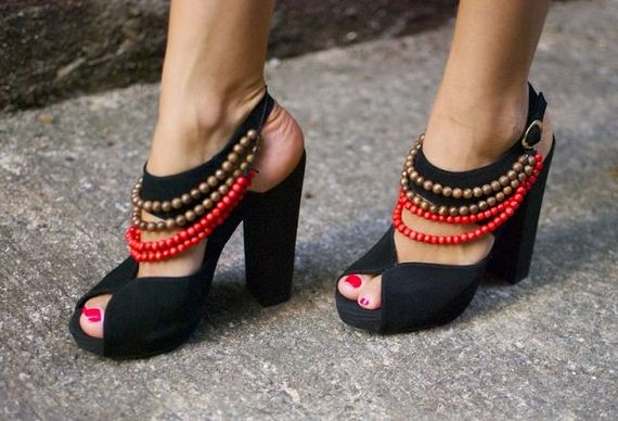 02-Awesome-Shoe-DIY