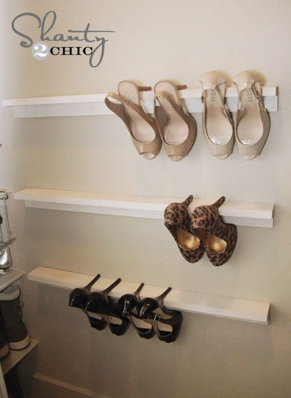 02-Closet-and-Drawer-Organizing-Ideas