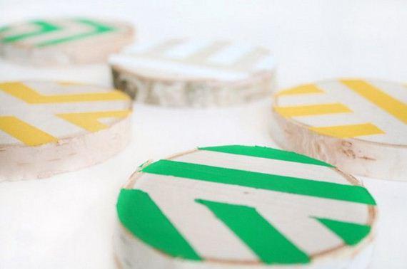 02-DIY-Coasters