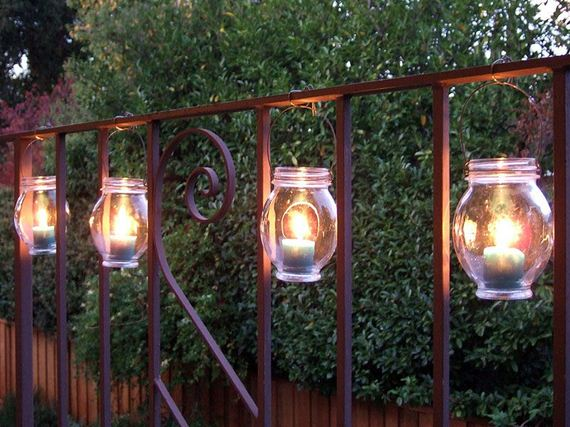 02-DIY-Garden-Lighting-Ideas
