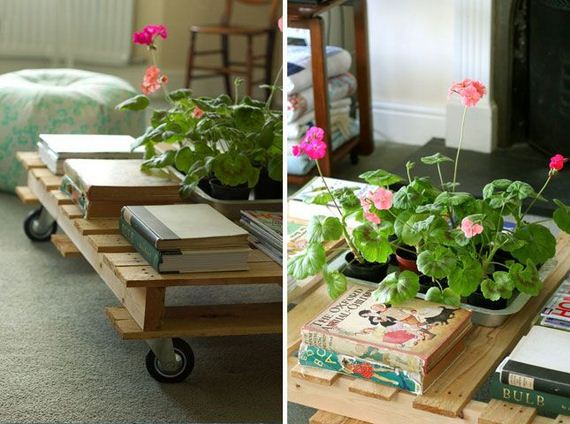 02-DIY-Pallet-Tables