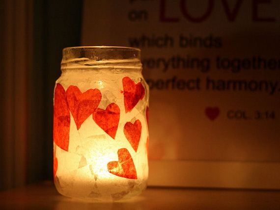 02-DIY-Valentine-Gifts-in-a-Jar