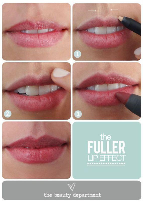 02-Fuller-Lips