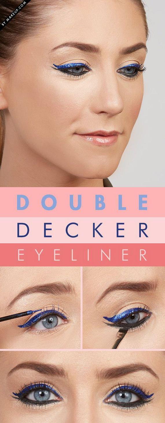 02-Fun-Eyeliner-Tutorials