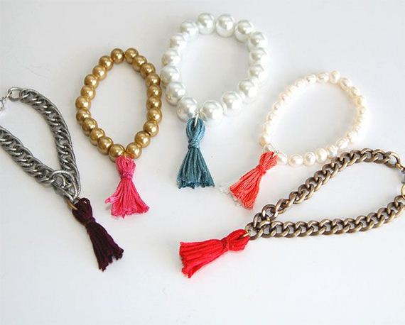 02-In-Style-Do-It-Yourself-Bracelet