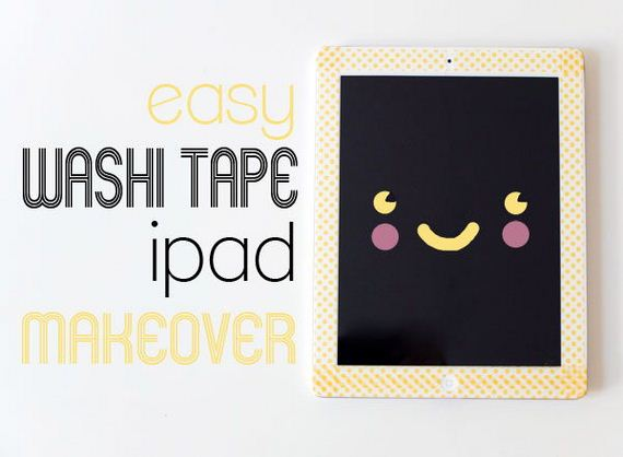 02-Ways-To-Decorate-With-Washi-Tape