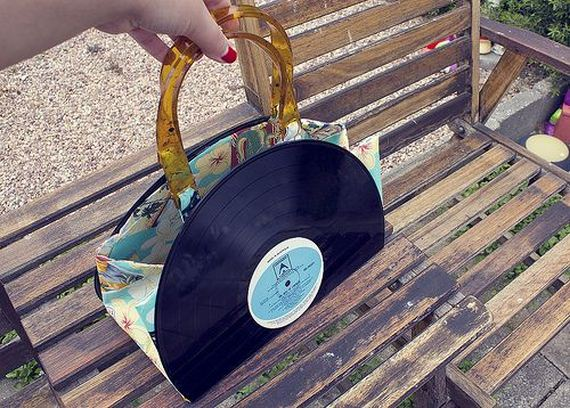 02-Ways-To-Recycle-Vintage-Vinyl