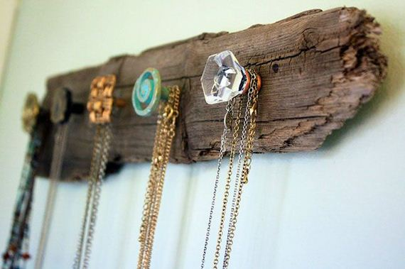 02-Ways-To-Store-Jewelry