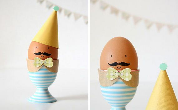 02-Ways-to-Decorate-Easter-Eggs