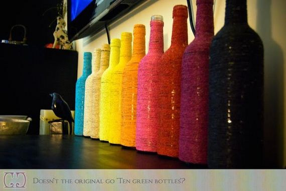 02-Ways-to-Reuse-Wine-Bottles