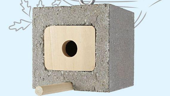 02-Ways-to-Use-Cinder-Blocks