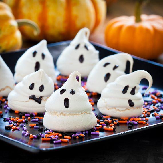 02-halloween-cakes