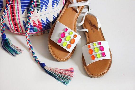 03-Awesome-Shoe-DIY
