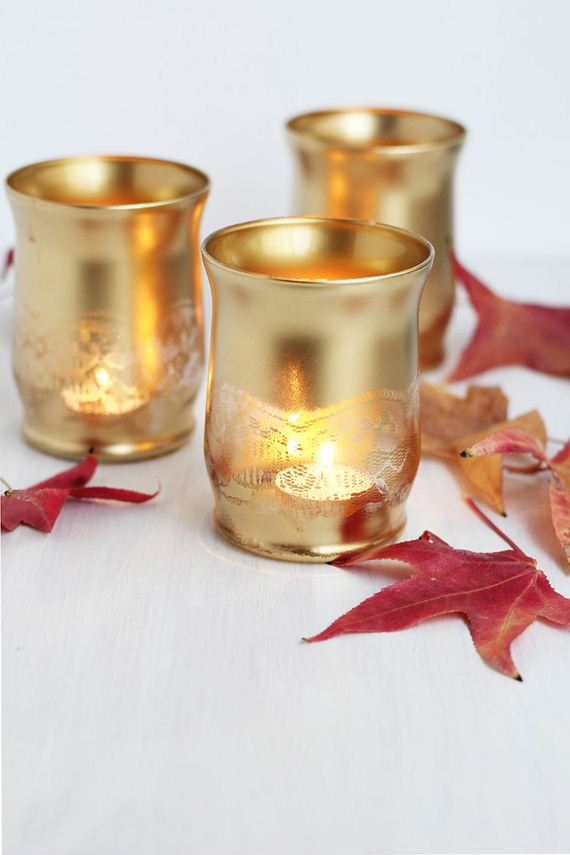 03-Candle-and-Votive-Candle-Holder-Ideas