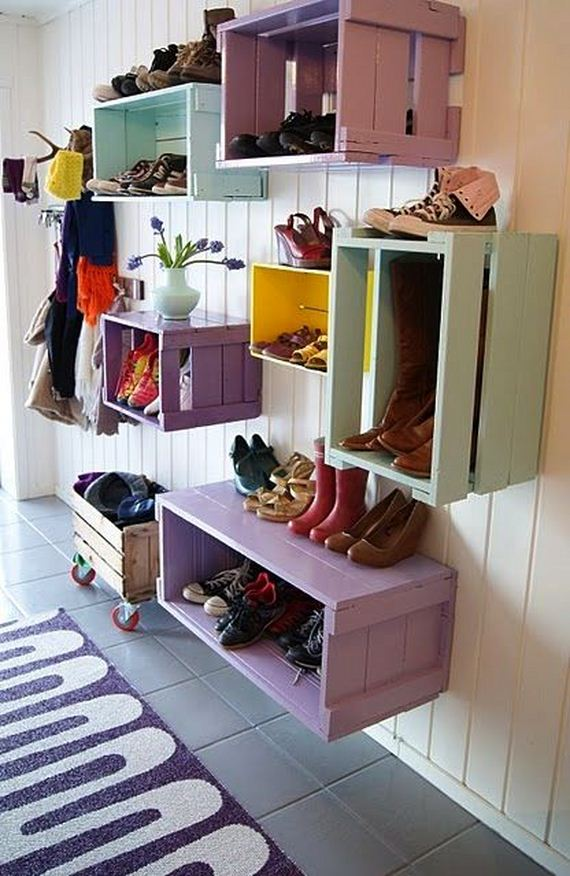03-Closet-and-Drawer-Organizing-Ideas