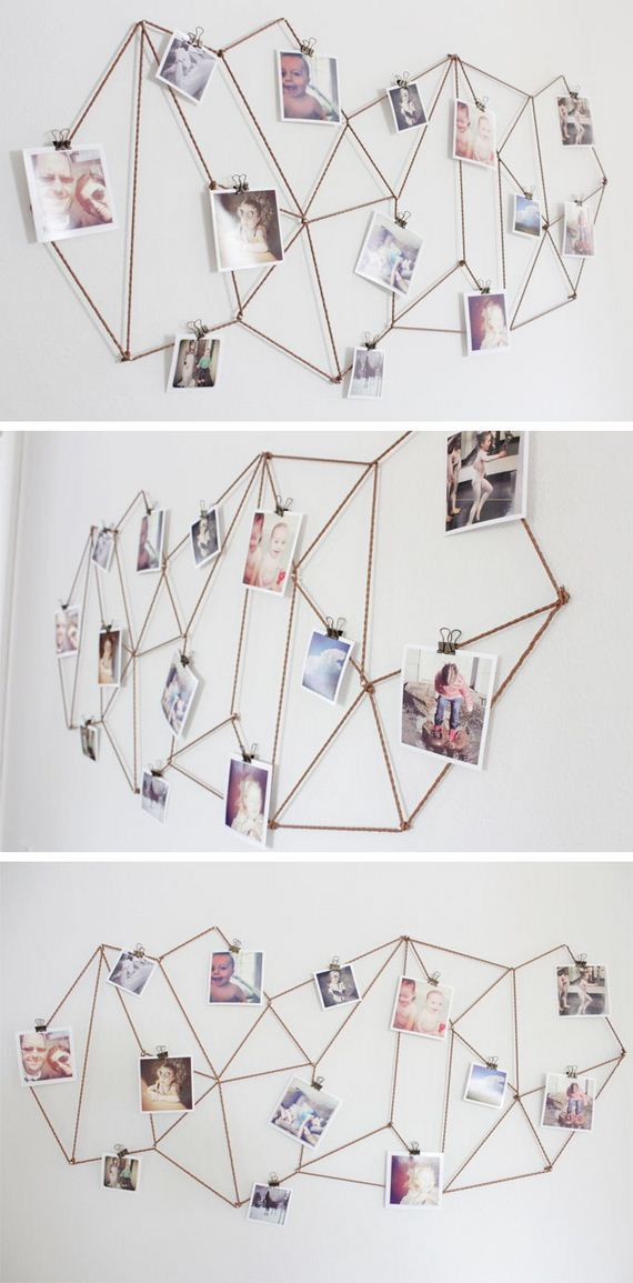 03-Creative-Ways-to-Display-Photos