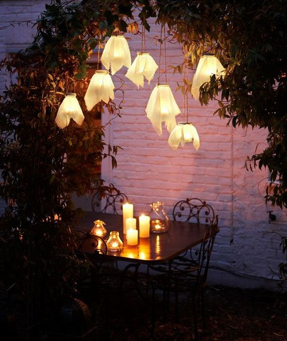 03-DIY-Garden-Lighting-Ideas