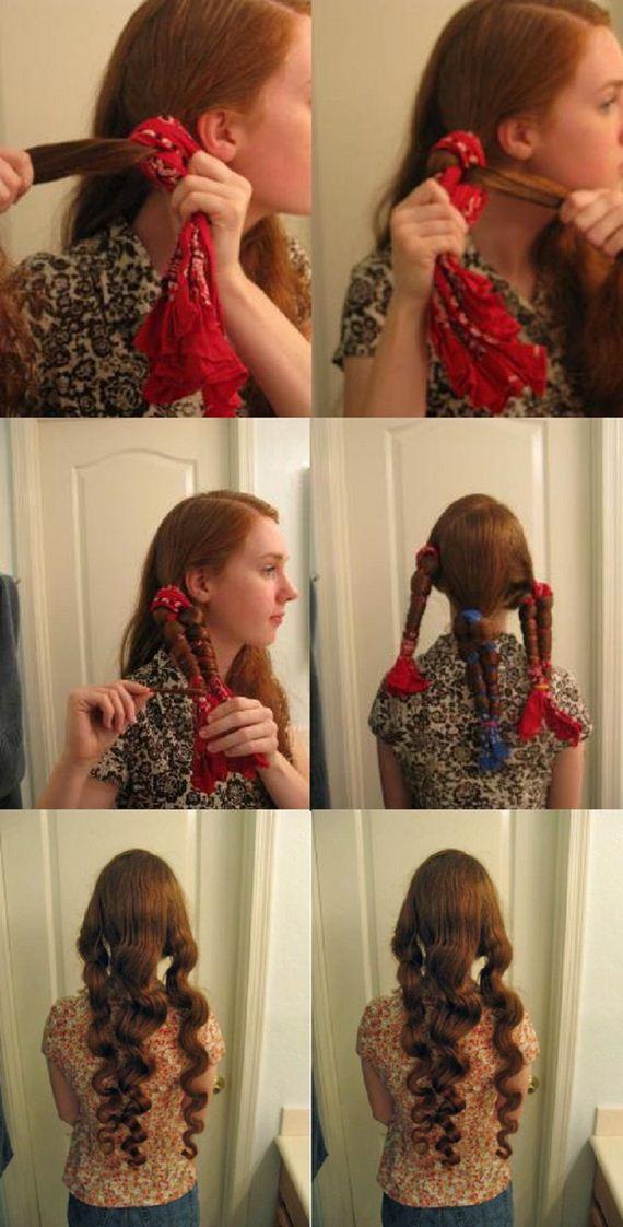 03-DIY-No-Heat-Curls