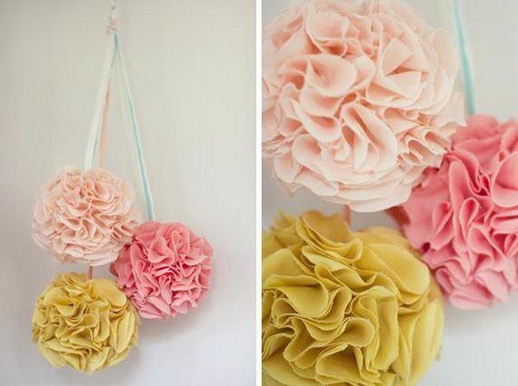 03-DIY-Nursery-Decor-Ideas