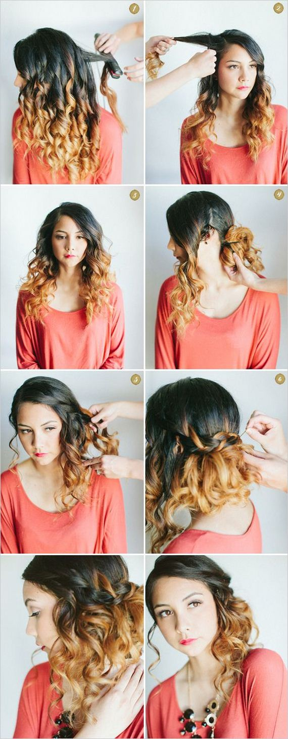 03-DIY-Side-Hairstyles
