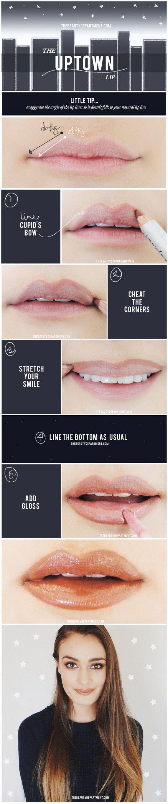 03-Fuller-Lips