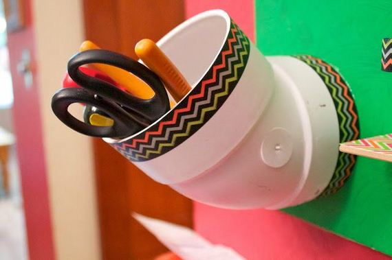 03-PVC-Projects-for-the-Home