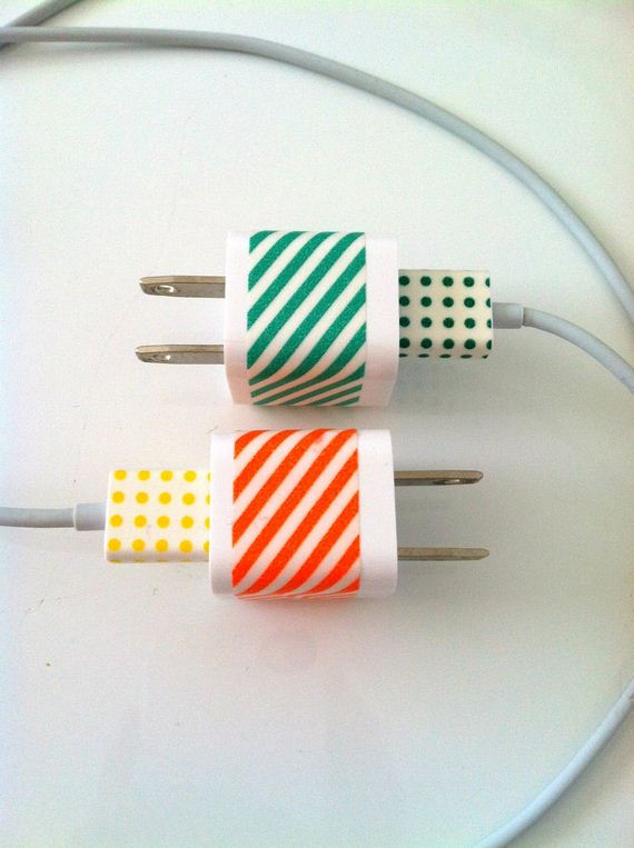 03-Ways-To-Decorate-With-Washi-Tape