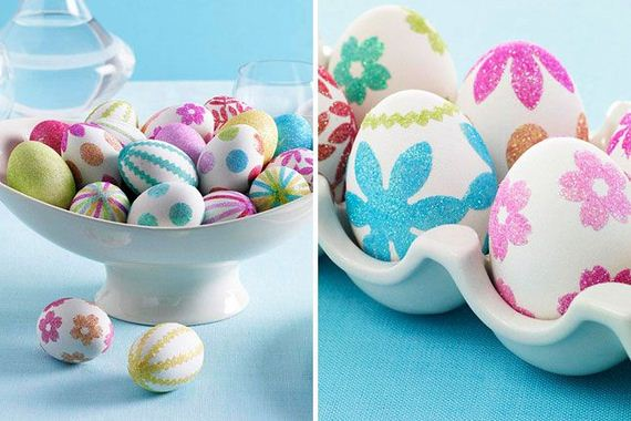 03-Ways-to-Decorate-Easter-Eggs