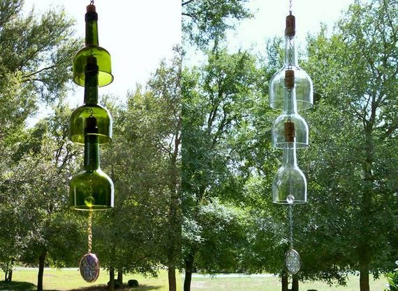 03-Ways-to-Reuse-Wine-Bottles