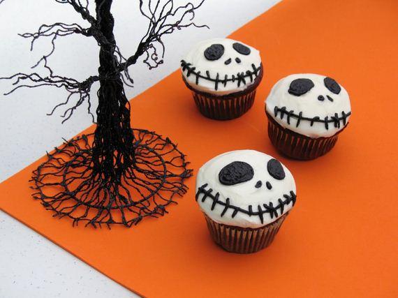 03-halloween-cakes