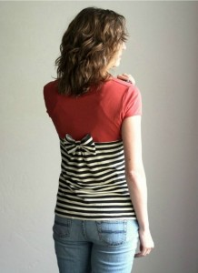 03t-shirt-refashion-tutorials-218x300