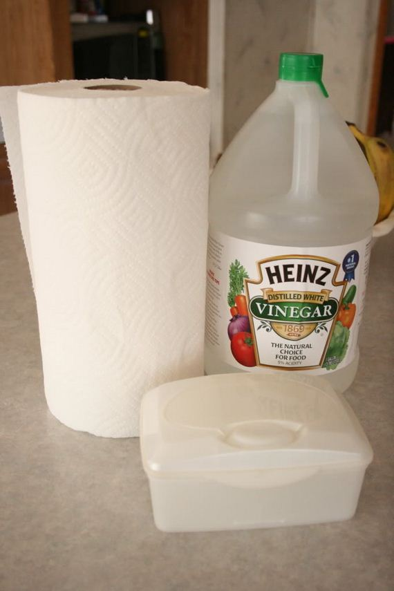 04-Awesome-Ways-to-Reuse-Baby-Wipes-Containers
