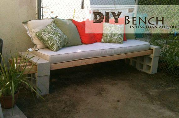 04-Backyard-Furniture-DIY