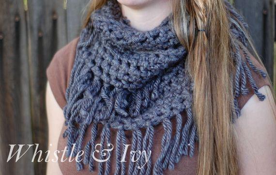 04-Creative-DIY-Crochet-Ideas