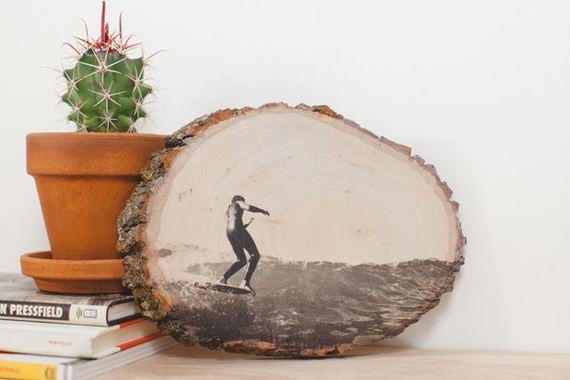 04-Creative-Ways-to-Display-Photos