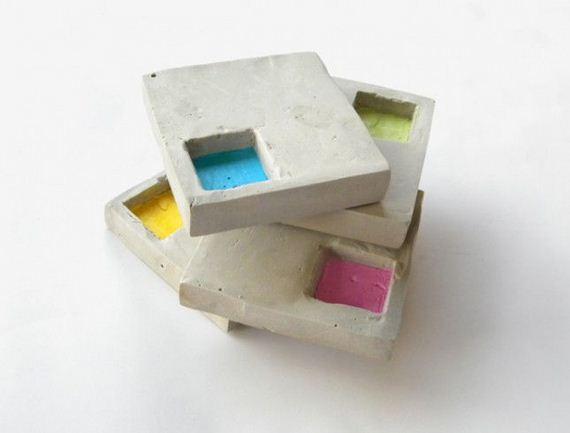 04-DIY-Coasters