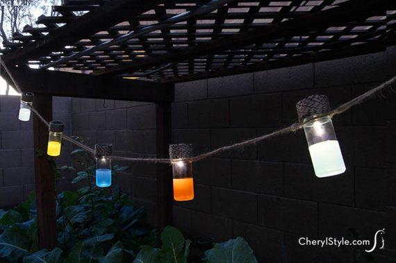 04-DIY-Garden-Lighting-Ideas