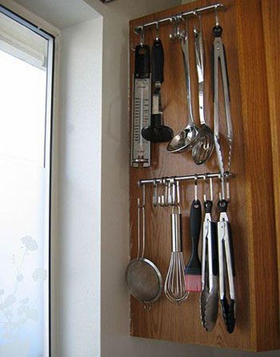 04-DIY-Kitchen-Storage-Ideas