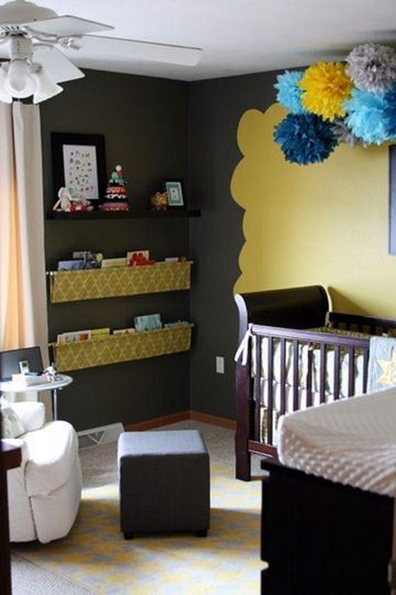 04-DIY-Nursery-Decor-Ideas