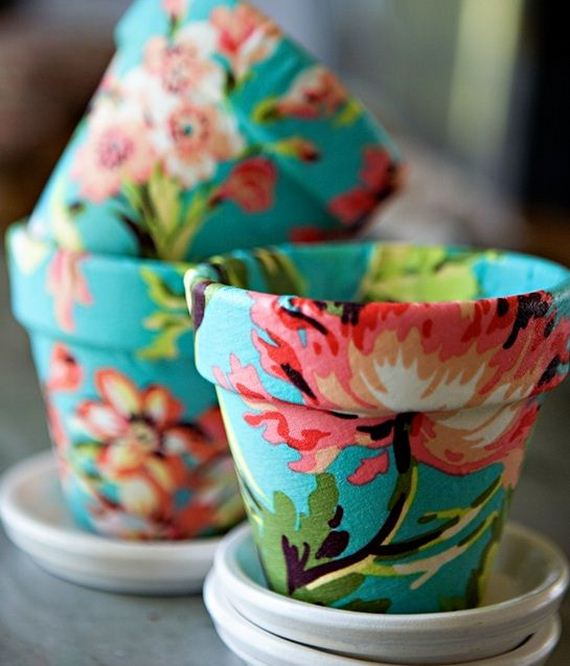 04-DIY-Pretty-Plant-Pots-You-Can-Create