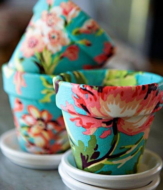 04-DIY-Pretty-Plant-Pots-You-Can-Create